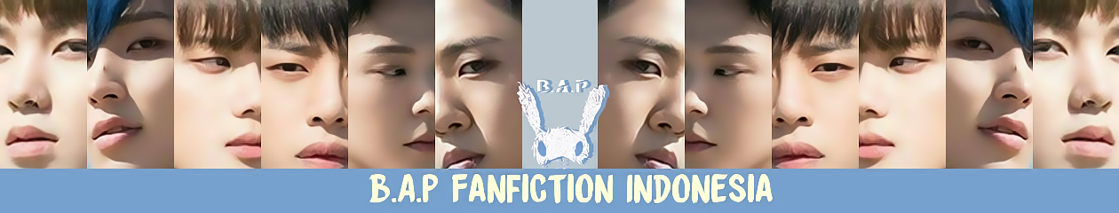 B.A.P Fanfiction Indonesia